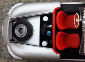 Прикрепленное изображение: Porsche (17).jpg