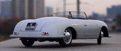 Прикрепленное изображение: Porsche (6).jpg