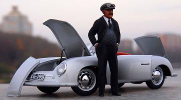 Прикрепленное изображение: Porsche (19).jpg