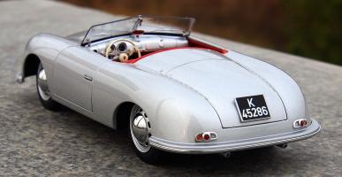 Прикрепленное изображение: Porsche (9).jpg