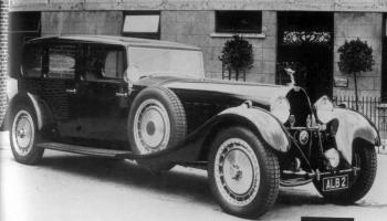 Прикрепленное изображение: Park_Ward_Bugatti_T41_Royale_Limousine_1933_17.jpg
