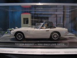 Прикрепленное изображение: Toyota 2000GT JB 03.JPG