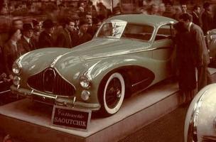 Прикрепленное изображение: 1948 T26 GS 110101 Paris.jpg