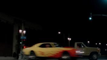 Прикрепленное изображение: Tomboy 7.jpg