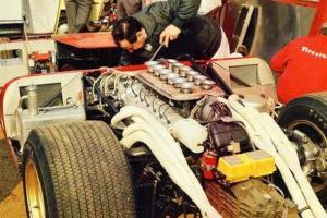 Прикрепленное изображение: 312P_engine (1).jpg