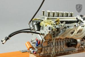 Прикрепленное изображение: 312P_engine (17).jpg