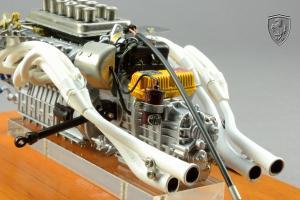Прикрепленное изображение: 312P_engine (19).jpg