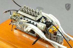 Прикрепленное изображение: 312P_engine (16).jpg