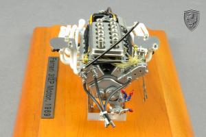 Прикрепленное изображение: 312P_engine (15).jpg