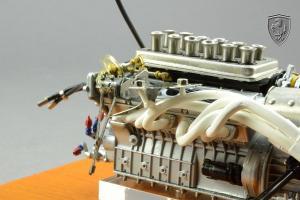 Прикрепленное изображение: 312P_engine (18).jpg