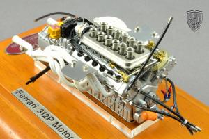 Прикрепленное изображение: 312P_engine (14).jpg