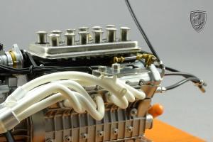 Прикрепленное изображение: 312P_engine (21).jpg