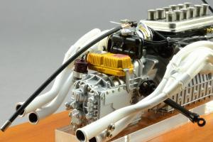 Прикрепленное изображение: 312P_engine (20).jpg