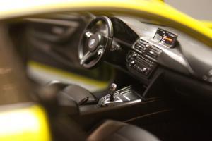 Прикрепленное изображение: 4er (F82) M4 Coupe - salon 2.jpg