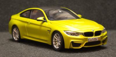 Прикрепленное изображение: 4er (F82) M4 Coupe - speredi sboku.jpg