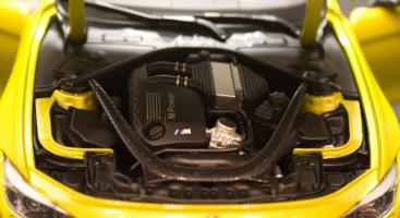 Прикрепленное изображение: 4er (F82) M4 Coupe - motor.jpg