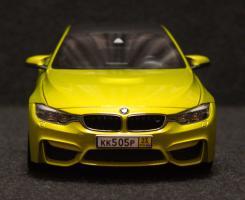 Прикрепленное изображение: 4er (F82) M4 Coupe - speredi.jpg