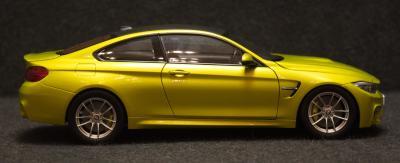 Прикрепленное изображение: 4er (F82) M4 Coupe - sboku.jpg