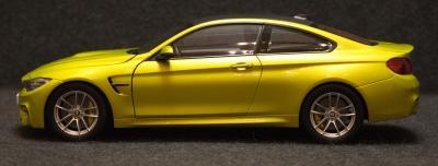 Прикрепленное изображение: 4er (F82) M4 Coupe - sboku 2.jpg