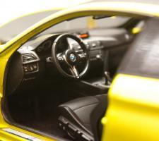 Прикрепленное изображение: 4er (F82) M4 Coupe - salon.jpg