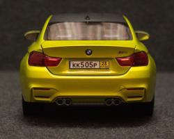 Прикрепленное изображение: 4er (F82) M4 Coupe - szadi.jpg