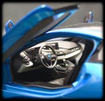 Прикрепленное изображение: BMW i8 - salon.jpg