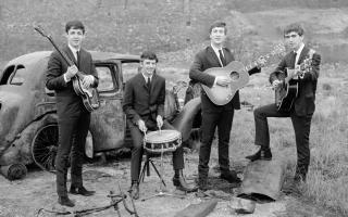 Прикрепленное изображение: Music_Beatles_026160_.jpg