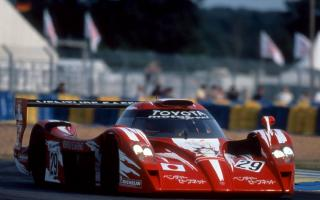 Прикрепленное изображение: 1998_Toyota_GT_One_TS020_race_racing_supercar_supercars_____g_1680x1050.jpg