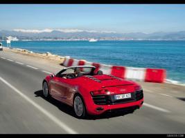 Прикрепленное изображение: 2011-audi-r8-spyder-42-fsi-quattro-car-picture-car-wallpaper-which-1024x768.jpg