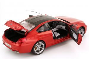 Прикрепленное изображение: 1zu18_BMW_M6_Coupe_F13_sakhir_orange_Paragon_80432218738_23889_07.JPG