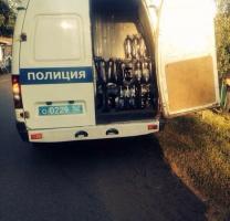 Прикрепленное изображение: 30podborka_34.jpg