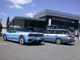 Прикрепленное изображение: Ferrari Polizia.jpg
