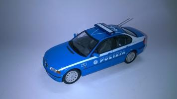 Моя конюшня Ferrari - Страница 4 Post-9547-0-52434900-1446400846_thumb