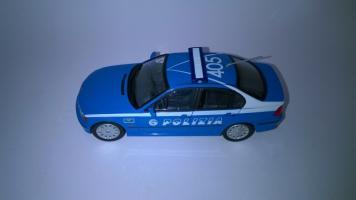 Моя конюшня Ferrari - Страница 4 Post-9547-0-53869000-1446400946_thumb