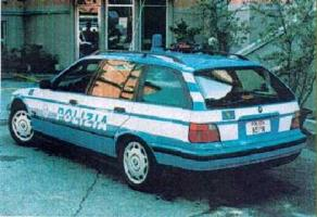Прикрепленное изображение: BMW-320-touring.jpg