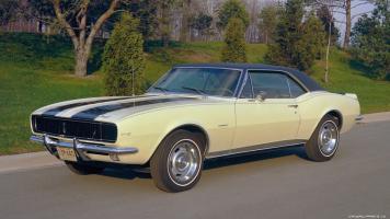 Прикрепленное изображение: Chevrolet-Camaro-Z28-1967-1920x1080-001.jpg