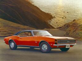 Прикрепленное изображение: 1968_chevy_camaro_Rally_SS_1600x1200.jpg