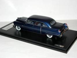 Прикрепленное изображение: Cadillac Series 75 Limousine 014.JPG