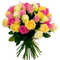 Прикрепленное изображение: розы.jpg
