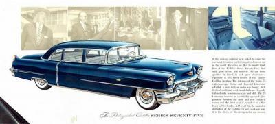 Прикрепленное изображение: 1956 Cadillac Foldout-05.jpg