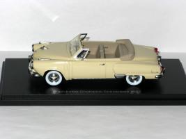 Прикрепленное изображение: Studebaker 007.JPG