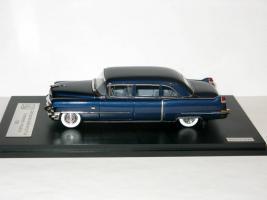 Прикрепленное изображение: Cadillac Series 75 Limousine 011.JPG