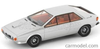 Прикрепленное изображение: AUDI - ASSO DI PICCHE ITALDESIGN GERMANY 1973 AUTOCULT.jpg