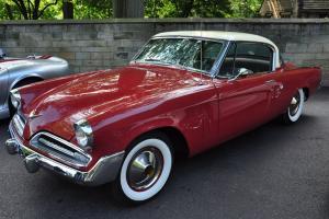 Прикрепленное изображение: studebaker-champion-regal-1953-5.jpg