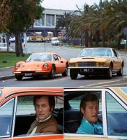 Прикрепленное изображение: Aston Martin DBS The Persuaders!.jpg