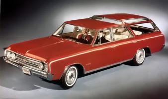 Прикрепленное изображение: 1964 Oldsmobile Custom Vista-Cruiser - factory pic.jpg