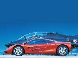 Прикрепленное изображение: proto (2).jpg
