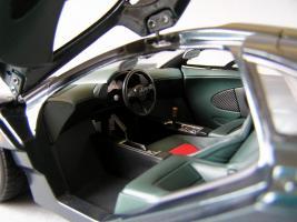 Прикрепленное изображение: 6.JPG