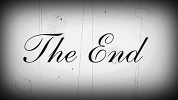 Прикрепленное изображение: the-end.jpg