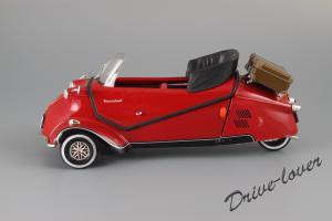 Прикрепленное изображение: Messershmitt KR201 Roadster Revell 08966_03.JPG